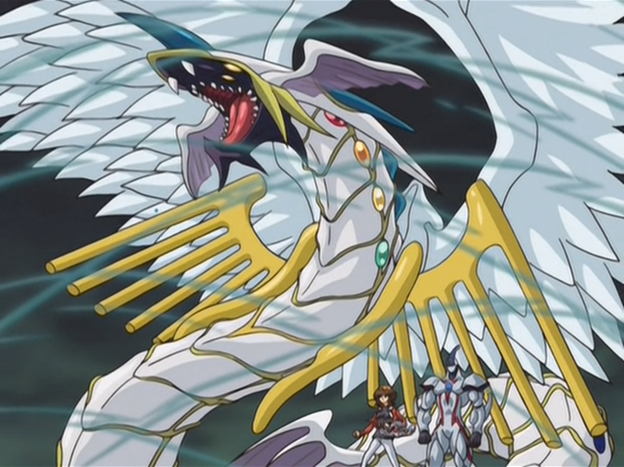 File:ElementalHEROPrisma-JP-Anime-GX-NC-2.png