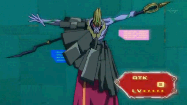 File:GarbageLord-JP-Anime-ZX-NC.png