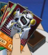 MorphtronicClocken-EN-Anime-5D
