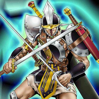 File:SwordHunter-OW.png