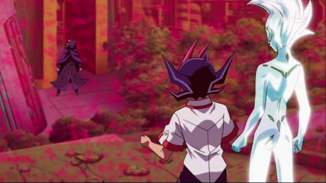 File:Vector confronts Yuma and Astral.png