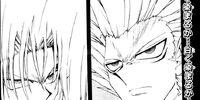 Yu-Gi-Oh! R - Duel Round 026
