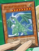 DiamondHeadDragon-JP-Anime-DM
