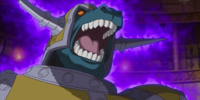 Battle Ox (ZEXAL character)
