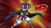 DododoSwordsman-JP-Anime-ZX-NC