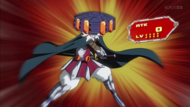 File:DododoSwordsman-JP-Anime-ZX-NC.png