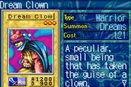 DreamClown-ROD-EN-VG