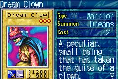 File:DreamClown-ROD-EN-VG.png