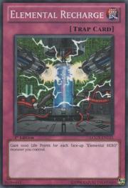 ElementalRecharge-LCGX-EN-C-1E