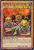 GoblinAttackForce-BP02-EN-MSR-1E