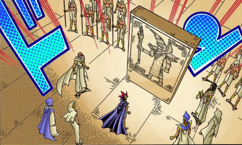File:Mahado's tablet brought to the pharaoh.png