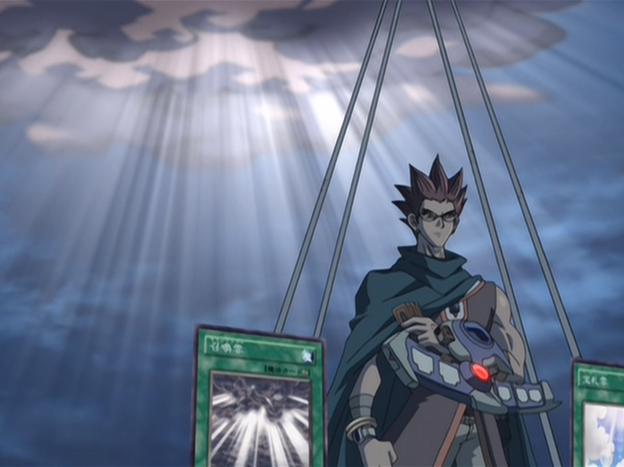 File:SummonCloud-JP-Anime-GX-NC.png