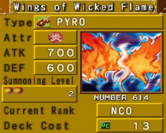 File:WingsofWickedFlame-DOR-EN-VG.png