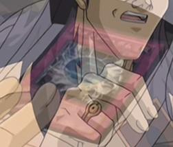 File:CemetaryBomb-JP-Anime-GX.png