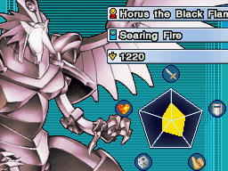 File:Horus the Black Flame Dragon LV8WC10.jpg