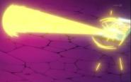 StarSeraphStarscream-JP-Anime-ZX-NC