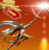 TristanKnightofTragedy-JP-Anime-ZX-NC