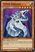 CyberDragon-BP02-EN-C-1E