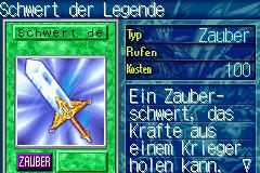 File:LegendarySword-ROD-DE-VG.png