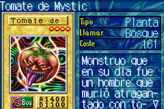 File:MysticTomato-ROD-SP-VG.png