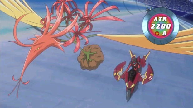 File:PhoenixianClusterAmaryllis-JP-Anime-5D-NC.png