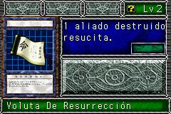 File:ResurrectionScroll-DDM-SP-VG.png