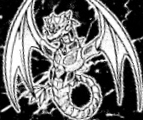 Guivre-JP-Manga-GX-CA