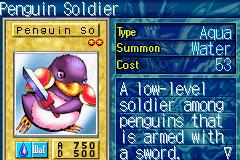 File:PenguinSoldier-ROD-EN-VG.png