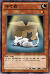 File:StrayCat-JP-Anime-ZX.png