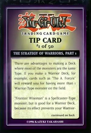 ThestrategyofWarriorspart1-DB-EN