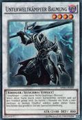 UnderworldFighterBalmung-AP06-DE-SR-UE