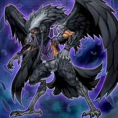 BlackwingElphintheRaven-TF04-JP-VG.png