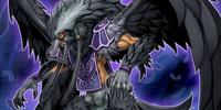 Alanera - Elphin il Corvo
