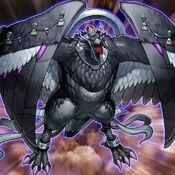 DarkSimorgh-TF04-JP-VG