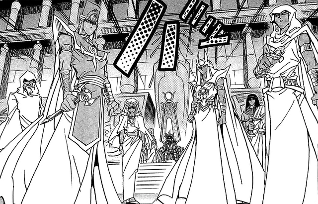 File:High Priests - manga.png