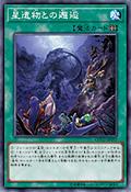 WorldLegacyDiscovery-COTD-JP-OP