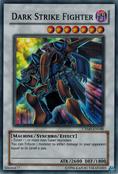 DarkStrikeFighter-CRMS-EN-SR-UE