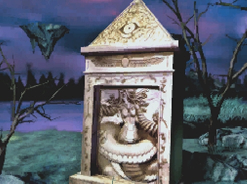 File:Darkness Stone Monument.jpg