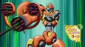 PowerDartStriker-JP-Anime-AV-NC