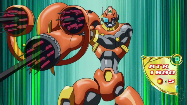 File:PowerDartStriker-JP-Anime-AV-NC.png