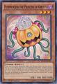 Thumbnail for version as of 21:09, September 7, 2014