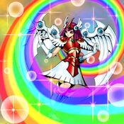 RainbowVeil-TF04-EN-VG