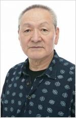 TakeshiAono