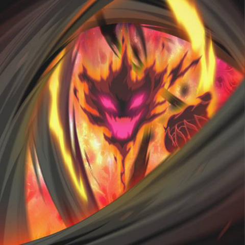 File:ChaosBlast-TF06-JP-VG.png