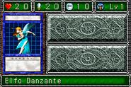 DancingElf-DDM-IT-VG