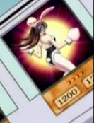 GambleAngelBunny-EN-Anime-GX