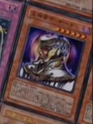 GreatDezard-JP-Anime-DM