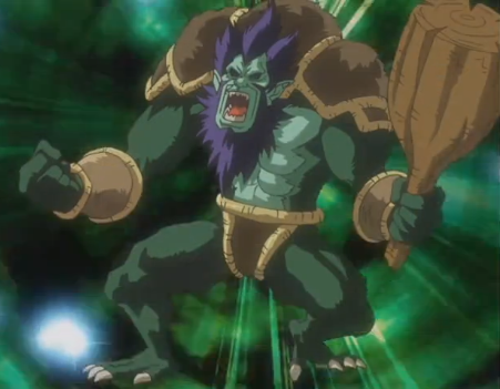 File:GreenBaboonDefenderoftheForest-JP-Anime-5D-NC.png