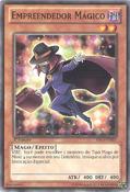 MagicalUndertaker-YS13-PT-C-1E