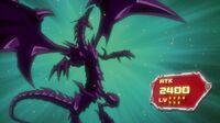 RedEyesStatueDragon-JP-Anime-ZX-NC